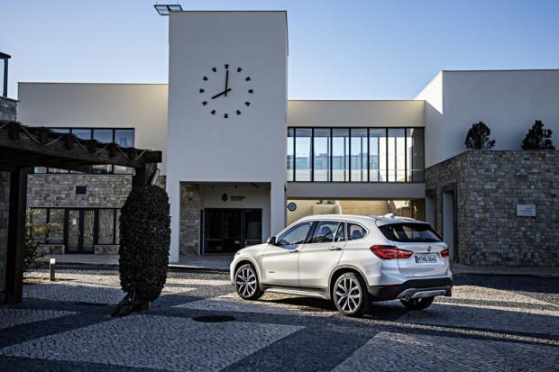 BMW-X1-2016-xDrive20d-15