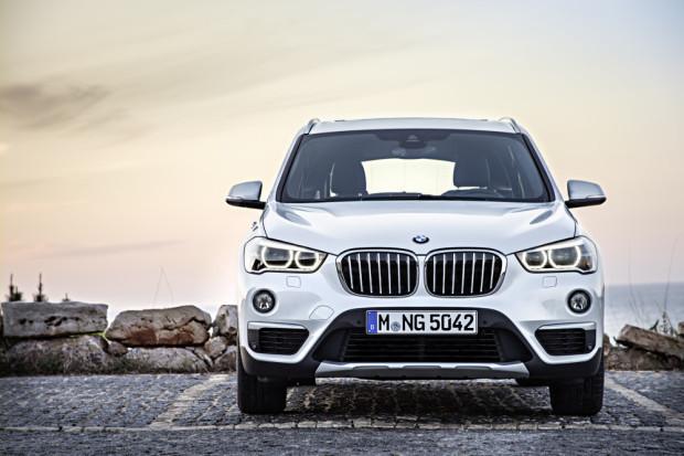 BMW-X1-2016-xDrive20d-17
