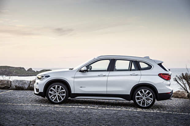 BMW-X1-2016-xDrive20d-18