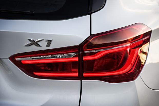 BMW-X1-2016-xDrive20d-19