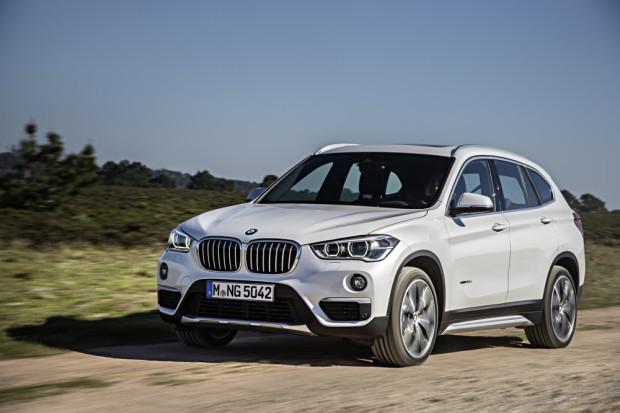 BMW-X1-2016-xDrive20d-2