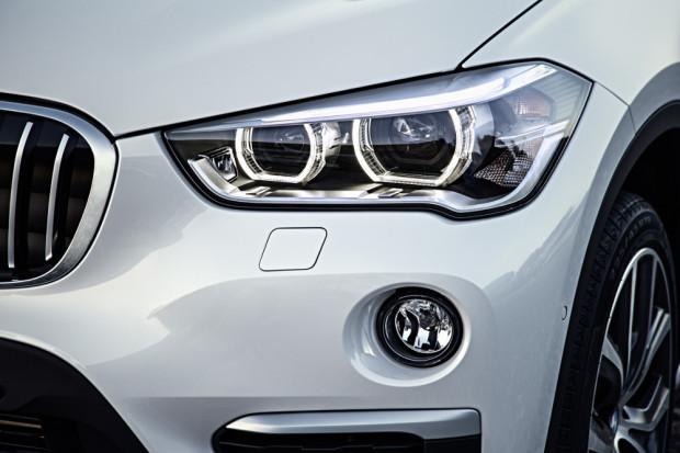 BMW-X1-2016-xDrive20d-20