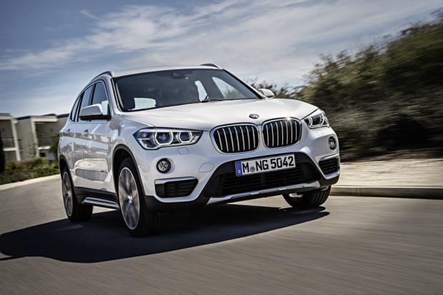 BMW-X1-2016-xDrive20d-21