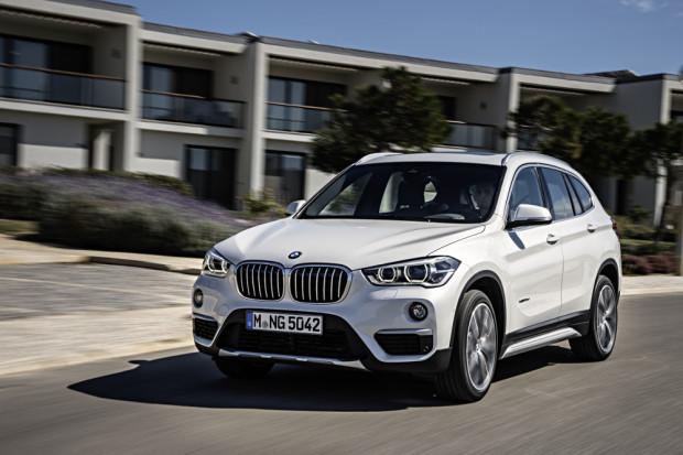 BMW-X1-2016-xDrive20d-22