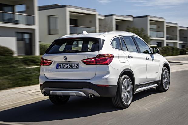 BMW-X1-2016-xDrive20d-23