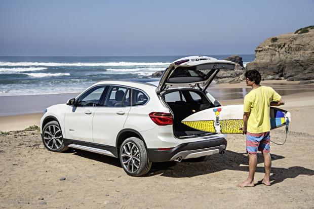 BMW-X1-2016-xDrive20d-24