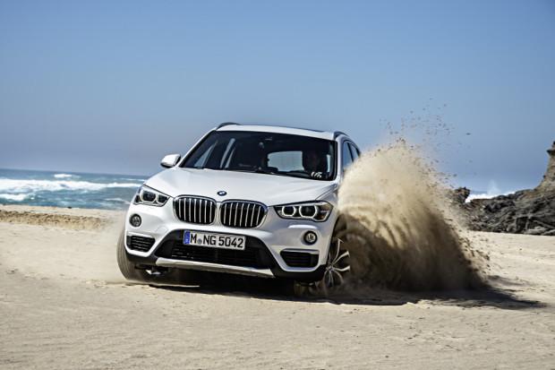 BMW-X1-2016-xDrive20d-25