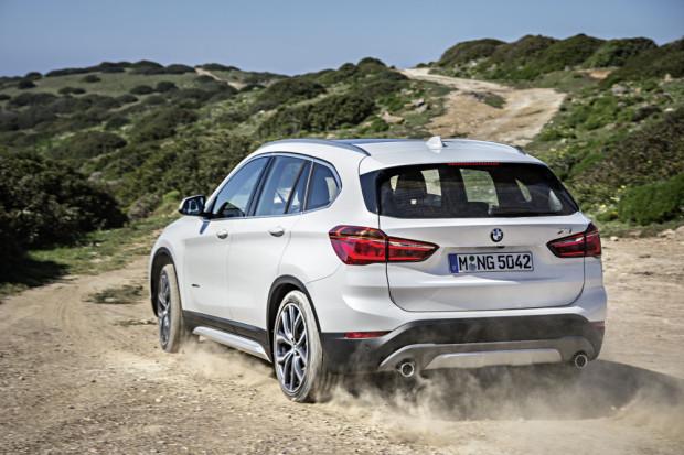 BMW-X1-2016-xDrive20d-26