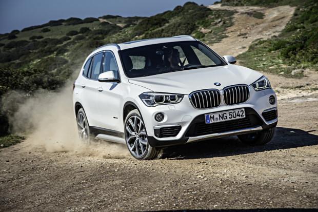 BMW-X1-2016-xDrive20d-27