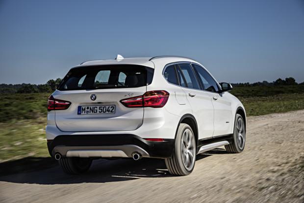 BMW-X1-2016-xDrive20d-3