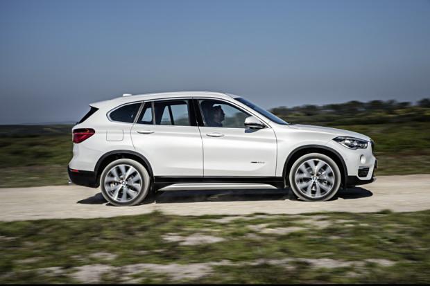 BMW-X1-2016-xDrive20d-4