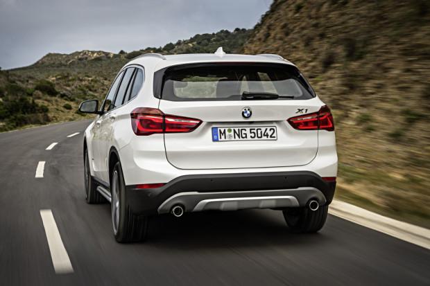 BMW-X1-2016-xDrive20d-6