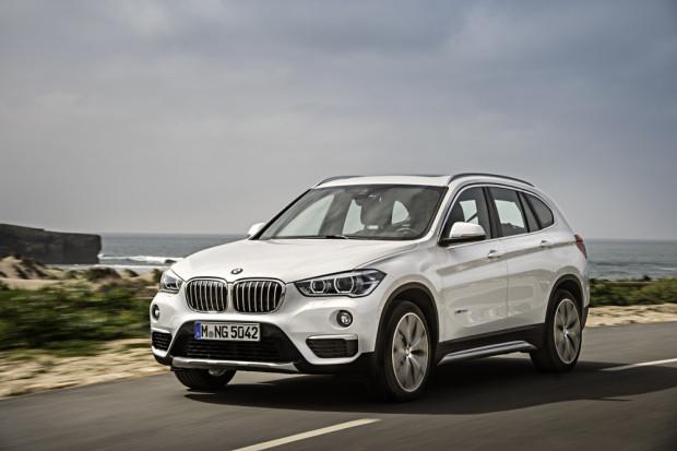 BMW-X1-2016-xDrive20d-7