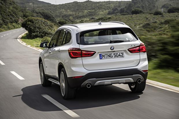 BMW-X1-2016-xDrive20d-8