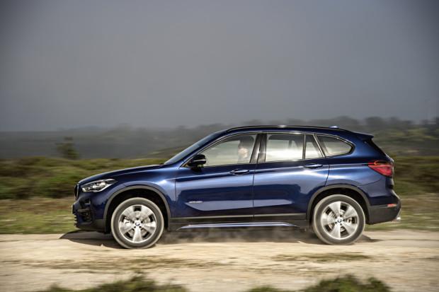 BMW-X1-2016-xDrive25i-1