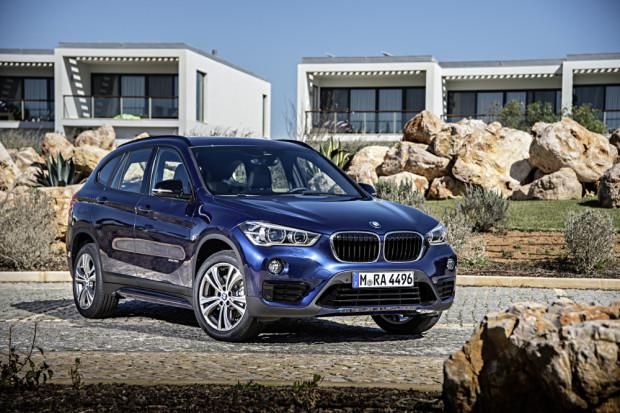 BMW-X1-2016-xDrive25i-10