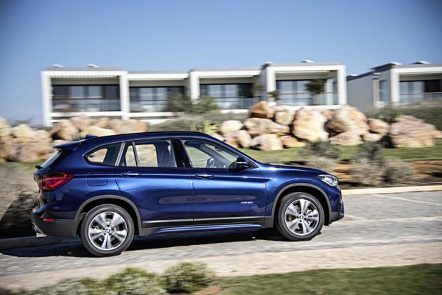BMW-X1-2016-xDrive25i-3