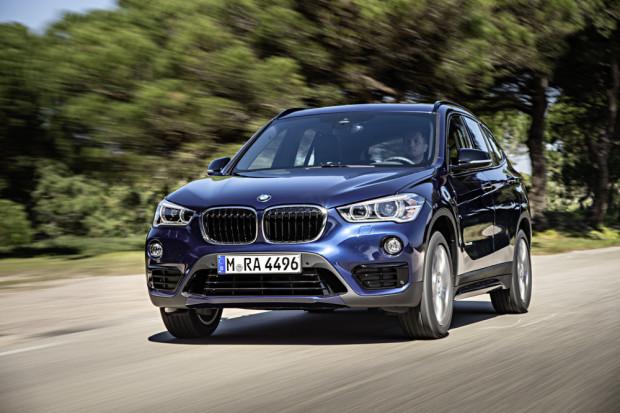 BMW-X1-2016-xDrive25i-5