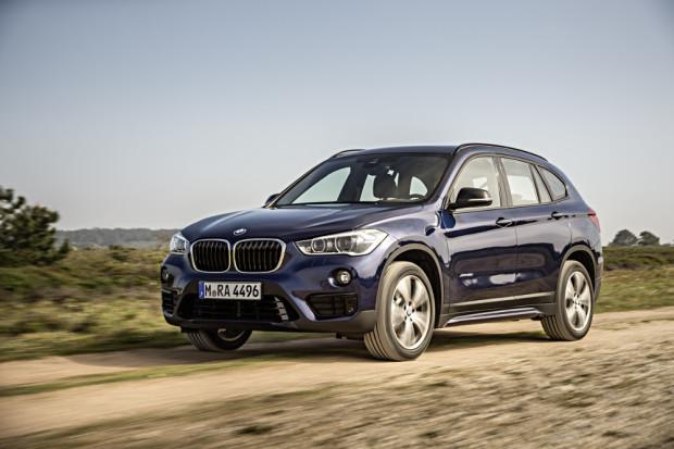 BMW-X1-2016-xDrive25i-6