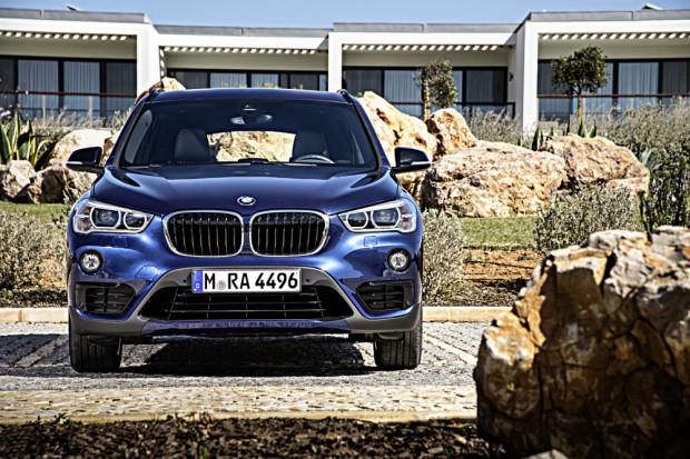 BMW-X1-2016-xDrive25i-8