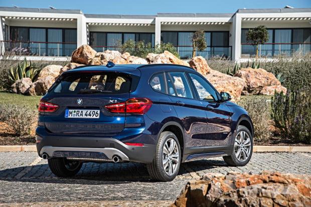 BMW-X1-2016-xDrive25i-9