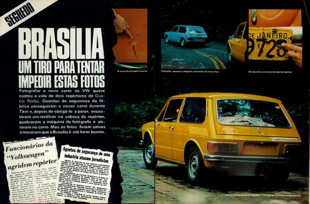 BrasiliaTiro1