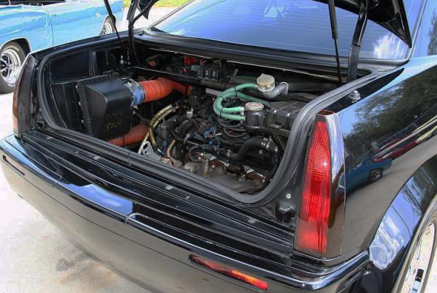 Cadillac-Eldorado-rear-engine