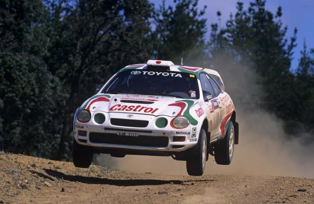 Castrol-Celica-GT-Four-WRC-5