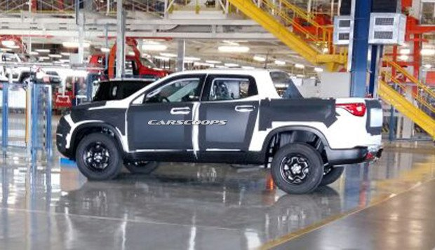 Fiat-Truck_Carscoops-1