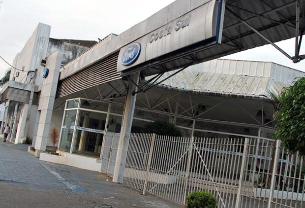 Ford Costa Sul crédito MATHEUS TAGÉ DL (1)