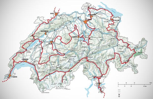 GrandTourSwitzerland