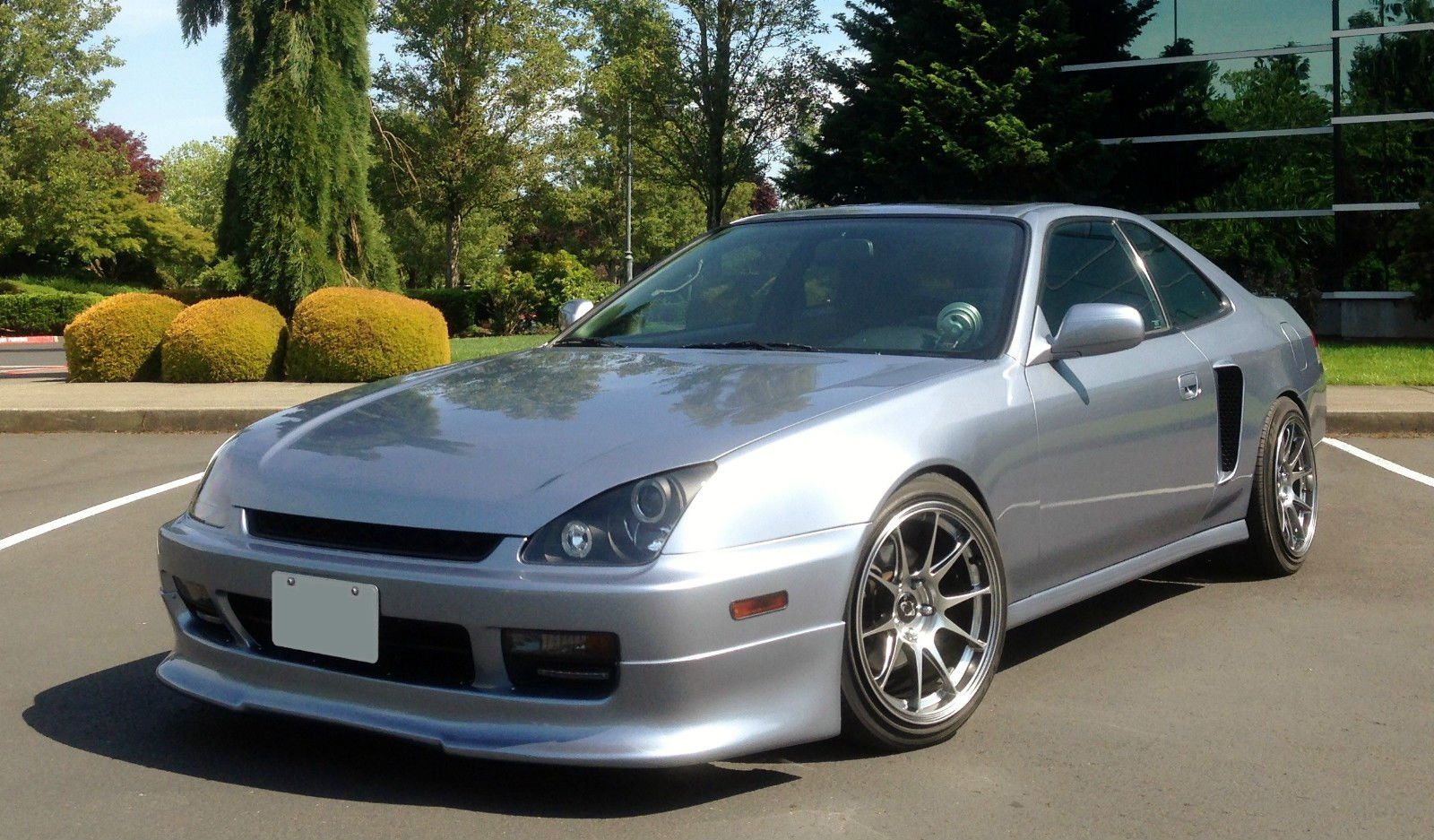 honda prelude pictures posters news and videos on your pursuit honda prelude picture honda prelude twin engine jpg