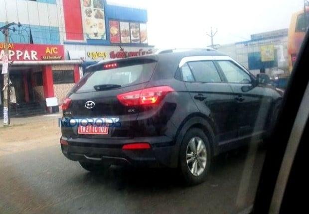 Hyundai-Creta-4