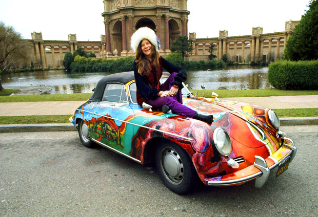 Janis-Joplin-Palace-Of-Fine-Arts