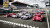 24 Horas de Le Mans 2015: tudo o que você precisa para acompanhar cada minuto!