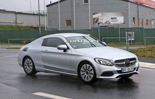 New-Mercedes-C-Coupe-4