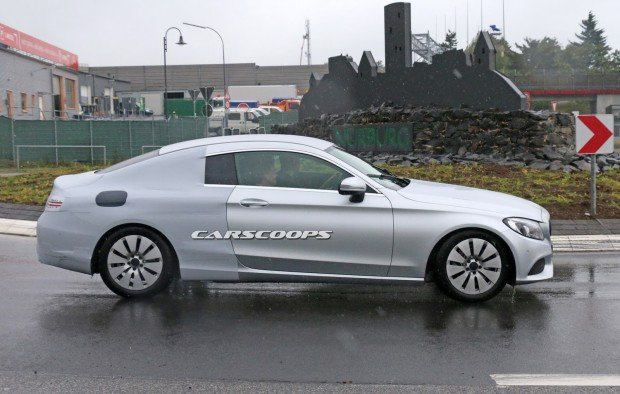 New-Mercedes-C-Coupe-6