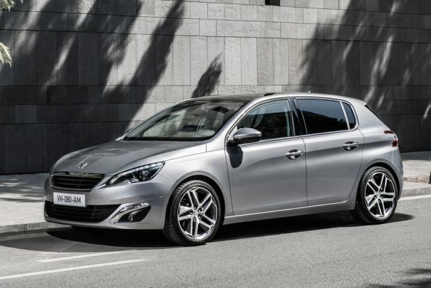 Peugeot-308_54380849634_54028874188_960_639