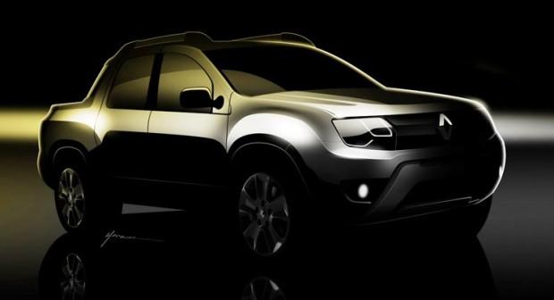 Renault-Duster-Pickup-0