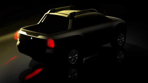 Renault-Duster-Pickup-2