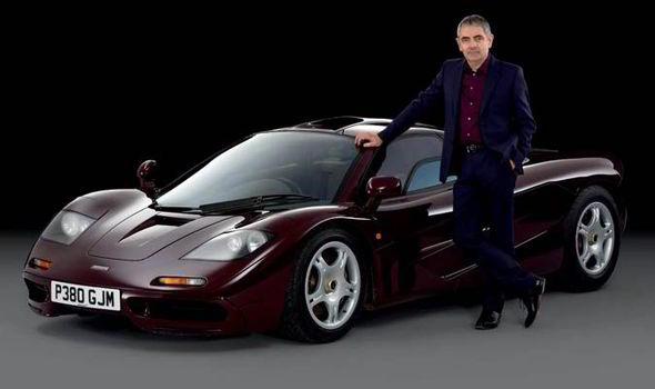 Rowan-Atkinson-has-sold-his-McLaren-F1-for-12m