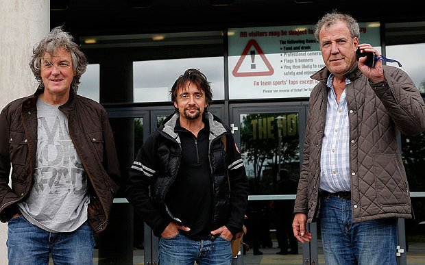 Top_Gear_presenter_3313464b