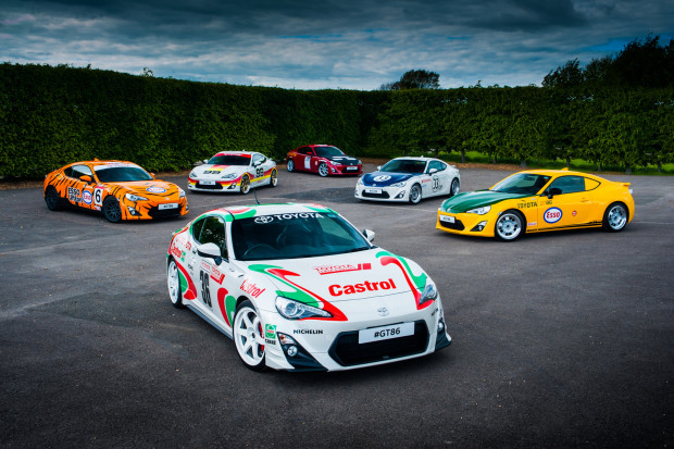 Toyota-GT86-classic-liveries-1