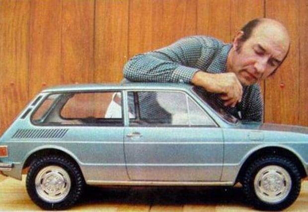 VW-Brasilia-Marcio-Piancasteli
