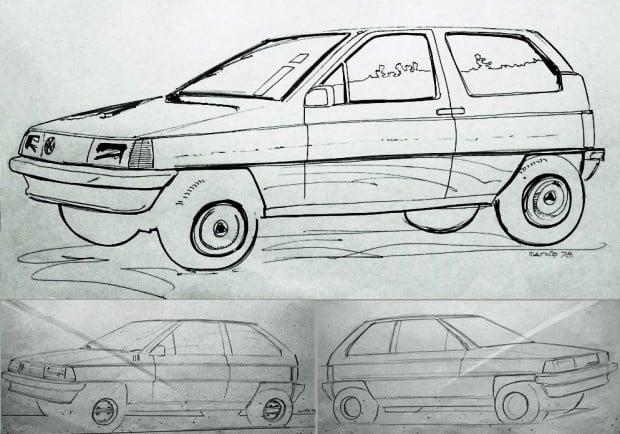 VW-Gol-Marcio-Piancastelli