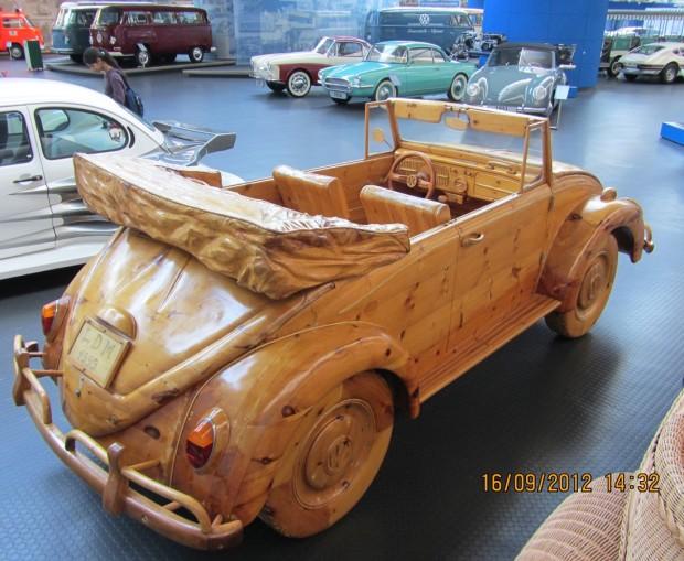 VW-Maggiolino-Livio-De-Marchi
