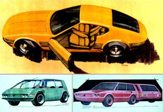 VW-SP2-VW-Brasilia
