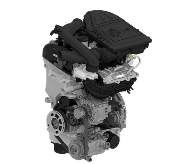 VW-Up-TSI-3