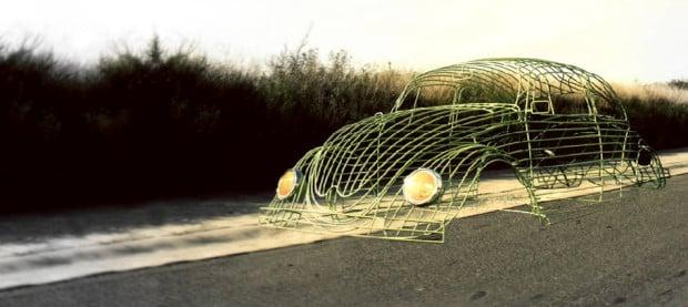 VW-Wire-Beetle-karen-oetling-juan-pablo-ramos-2
