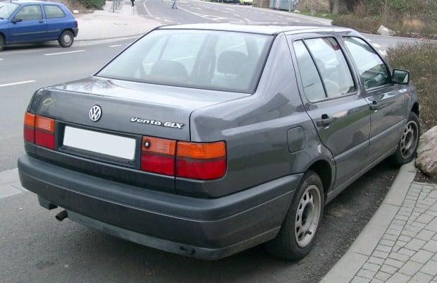 VW_Vento_rear_20071212